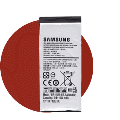 Samsung Galaxy S6 Edge telefonszerviz Hiphone